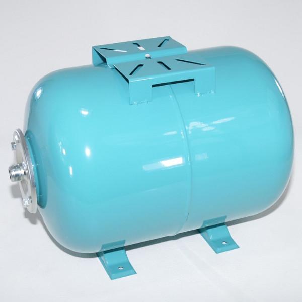 80 l Druckkessel Ausdehnungsgefäß Membrankessel Hauswasserwerk