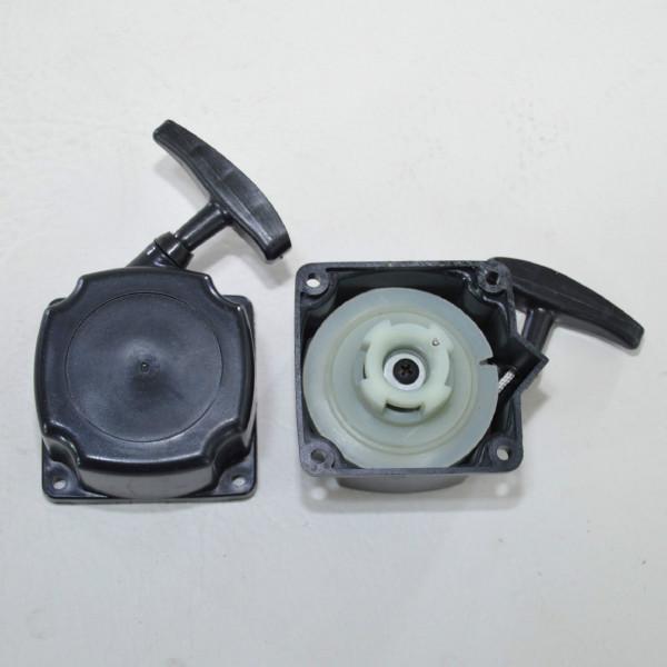 Starter Seilzugstarter Motorsense Powermat Timbertech BC52 MS52