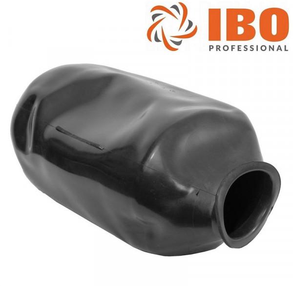 80 - 100L Membran für Druckkessel Hauswasserwerk Membrankessel EPDM Membrane