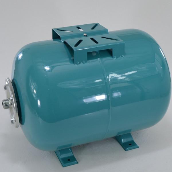 50 l Druckkessel Ausdehnungsgefäß Membrankessel Hauswasserwerk
