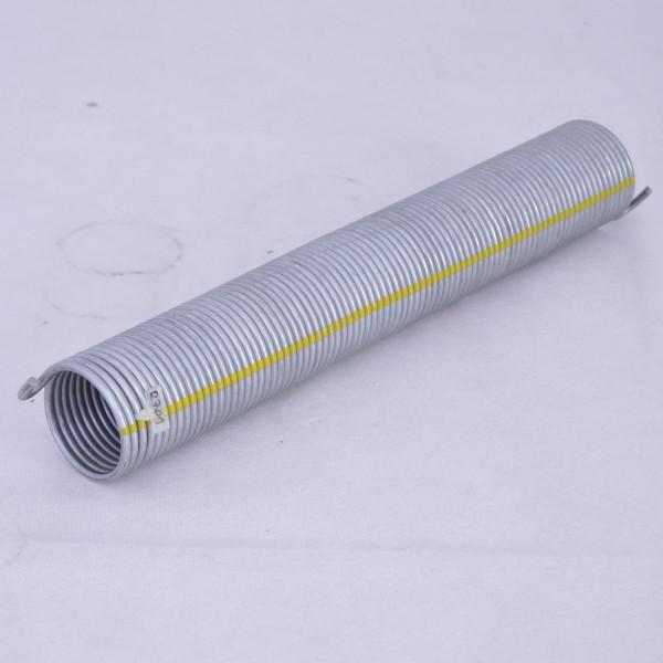 1 Stück Torsionsfeder R701 / R20 für Hörmann Garagentor Garagentorfeder Torfeder