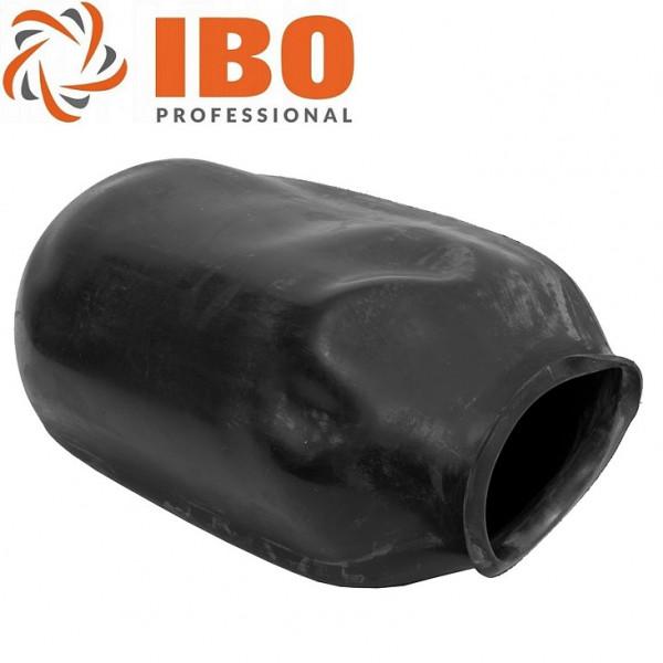 50L Membran für Druckkessel Hauswasserwerk Membrankessel EPDM Membrane
