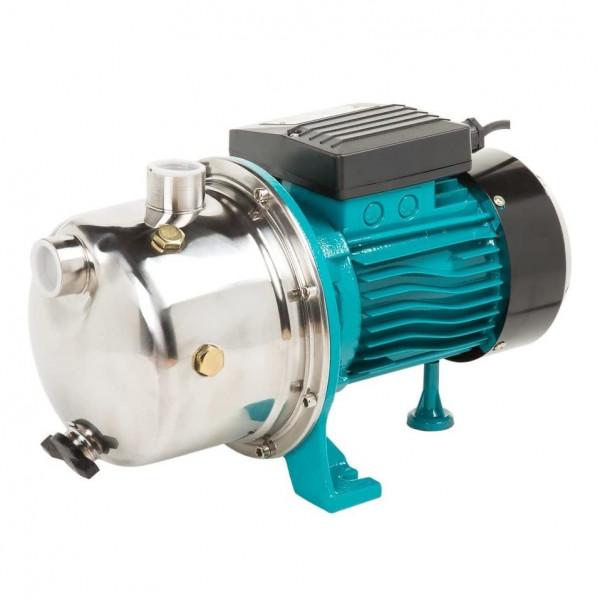 Gartenpumpe Kreiselpumpe 1100W - 5bar - 3600L/H