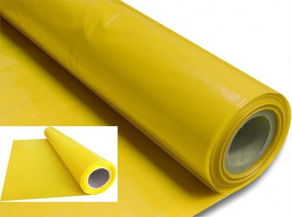 Dampfsperrfolie Typ200 Gelb 2m x 50m Dampfsperre Dampfbremse Feuchtigkeitssperre