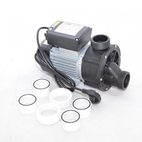 whirlpool pumpe spa ja50 zirkulationspumpe filterpumpe. Black Bedroom Furniture Sets. Home Design Ideas