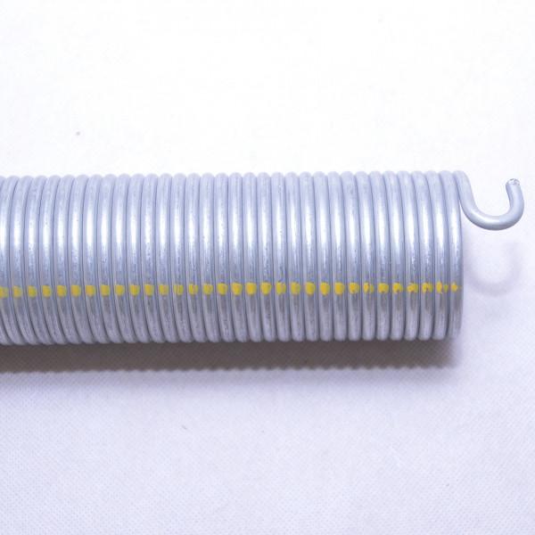 1 Stück Torsionsfeder R721 / R30 für Hörmann Garagentor Garagentorfeder Torfeder