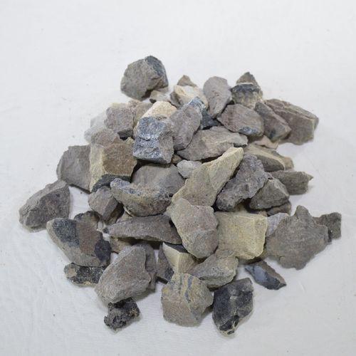 6 kg Calciumkarbid Karbid Carbid Gas Körnung 7-15 mm