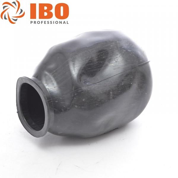 Membrane Wasserblase Gummiblase für 20 - 24 L Druckkessel Hauswasserwerk