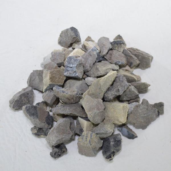 2 kg Karbid Calciumcarbid, Körnung 7-15 mm, hohe Gasentwicklung