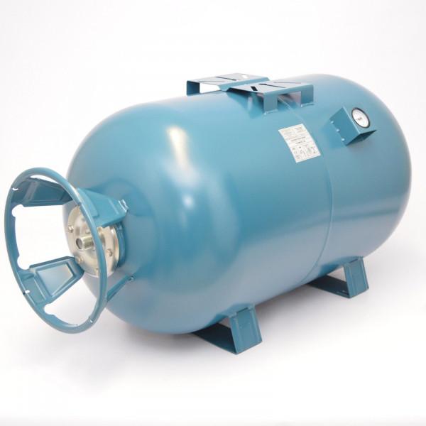 IBO 150L Druckkessel H / V Membrankessel Hauswasserwerk Ausdehnungsgefäß